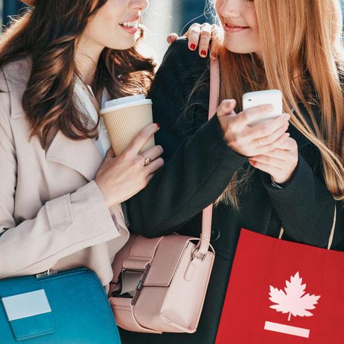 2015-women-shoppingbag