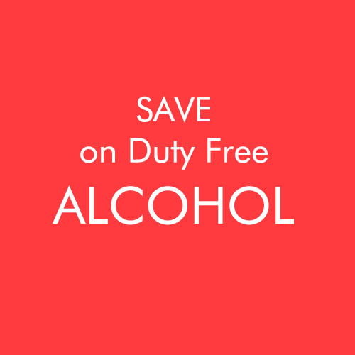 alcohol-title
