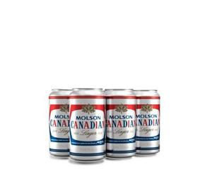 24 pack beer